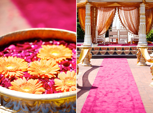 Indian-wedding-mandap-2 copy