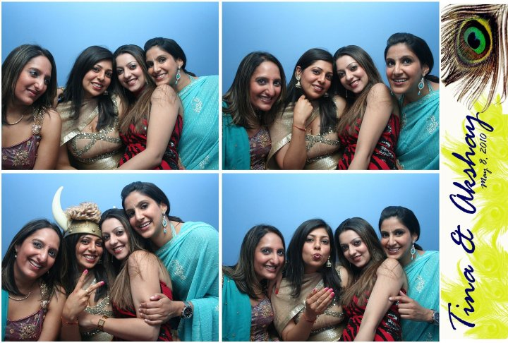 Indian-wedding-ideas-photo-booth-2