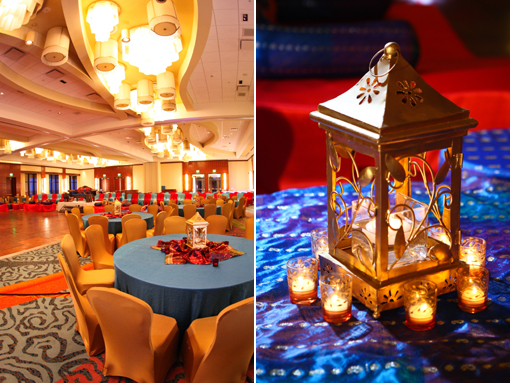 Indian-wedding-sangeet-decor-lighting copy