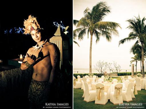 Indian-wedding-thailand-1 copy