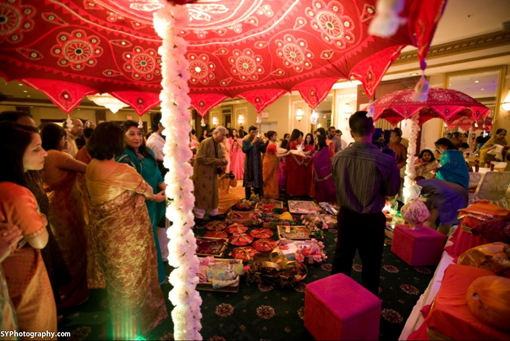 Indian-wedding-mehndi-decor-ideas-6
