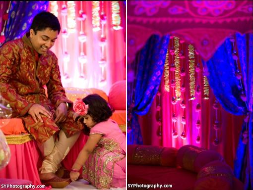 Indian-wedding-mehndi-decor-ideas-14 copy