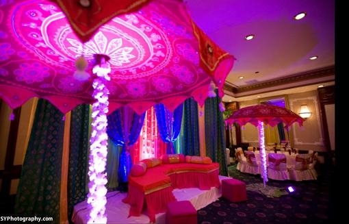 Indian-wedding-mehndi-decor-ideas-9