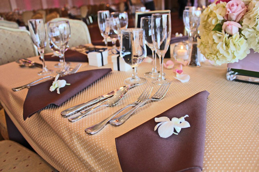 Indian-wedding-table