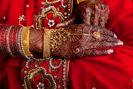 Indian-wedding-churis