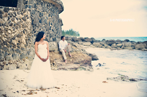 TORONTO DESTINATION WEDDING PHOTOGRAPHER_05