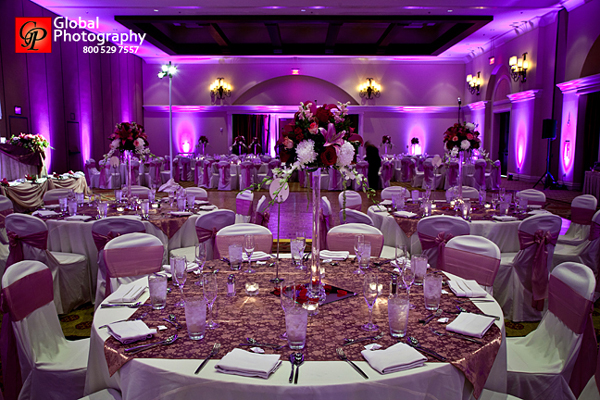 Orange county indian wedding by global photography junglespirit Gallery
