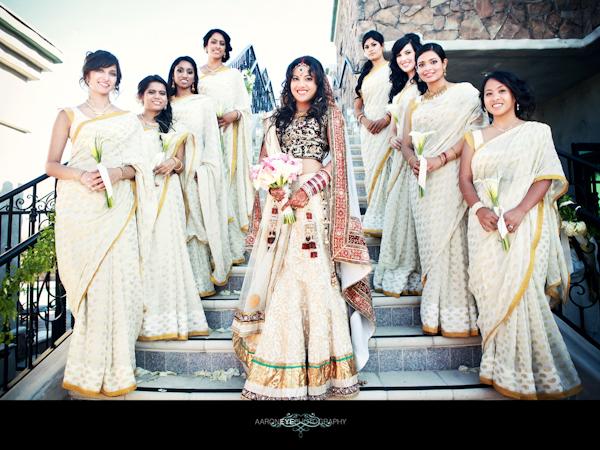 Pakistani Wedding Invitation for beautiful invitation sample