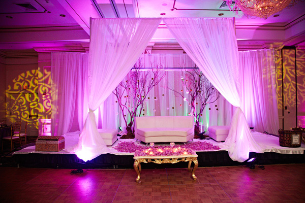 Wedding Reception Hall Design: Moved permanently. Banquet hall ...