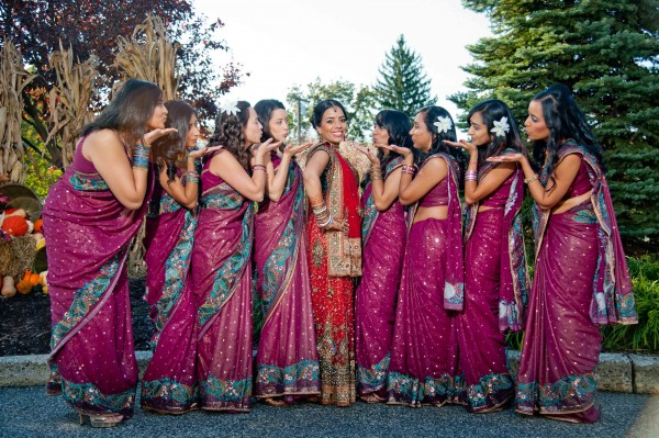 158294a92e New Jersey Indian Wedding by Events Capture | Post #1560