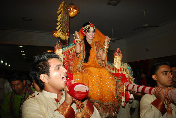 All Posts From January 10 2012 In Maharani Weddings Blog
