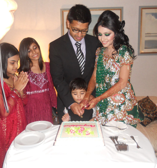 Bangladesh Indian Wedding By Wedding Moments