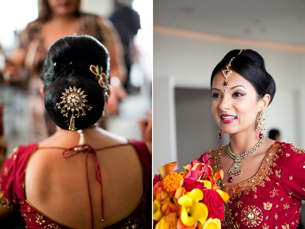 New York Indian Wedding By Craig Paulson Photography Post 1649