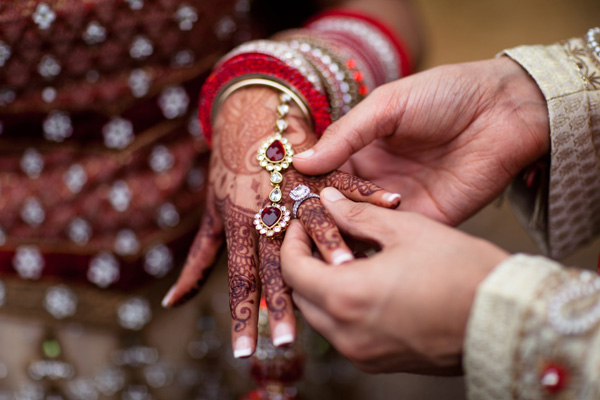 This Article Lays Emphasis On The Significance Of Different Ceremony Programs That Are Performed In An Indian Wedding