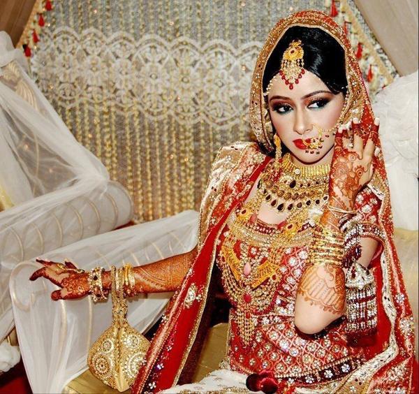 ... Wear Eye Makeup Mehndi Designs Hairstyle dresses Jewllery Pictures