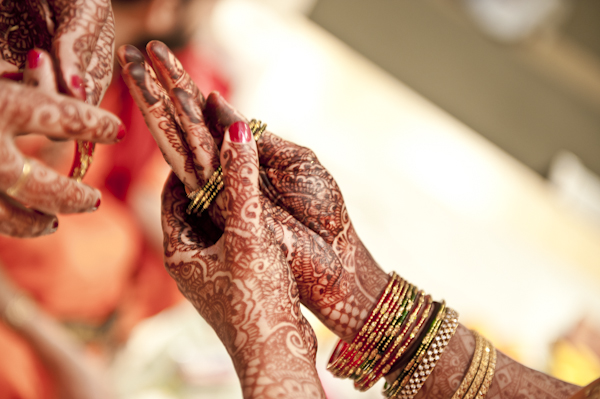 Mehndi Ceremony Mp : Traditional south indian wedding by mp singh photography