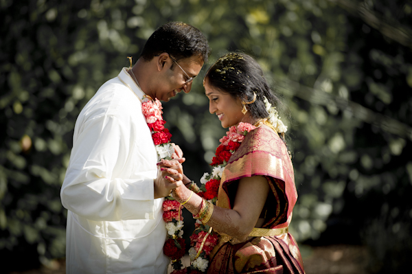 Traditional South Indian Wedding by MP Singh Photography ...