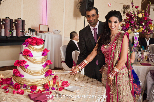 San jose indian wedding by wedding documentary photo cinema have junglespirit Images