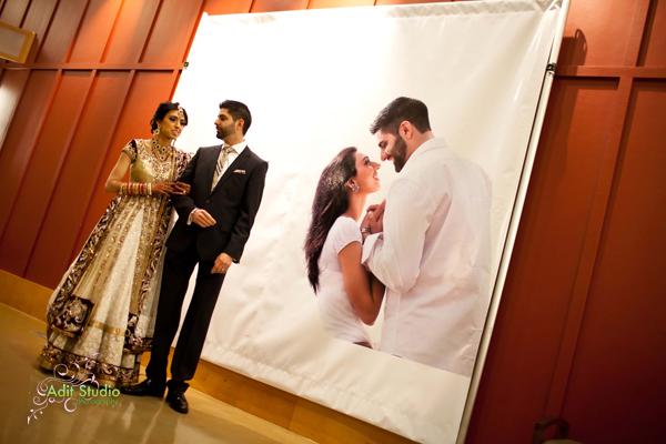 California indian wedding by adit studios post 1749 m4hsunfo