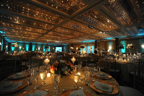 Hyatt Long Beach Wedding The Best Beaches In World