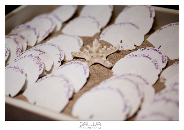 Miami Indian Wedding By Salwa Photography Post 2012