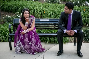 Karan_Rajan_Reception-172-Edit