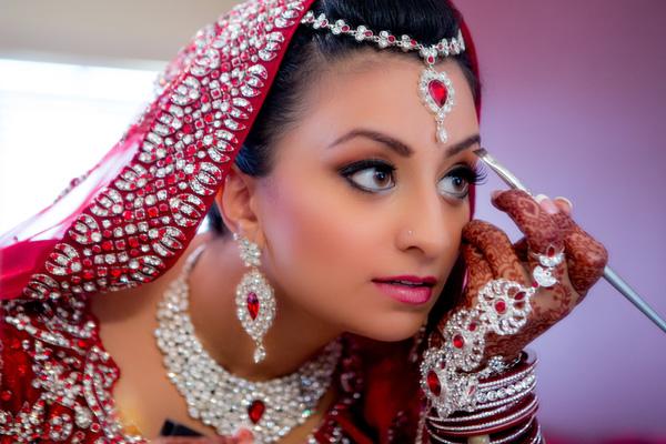San jose california indian wedding by wedding documentary we junglespirit Images