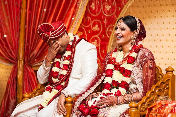 Austin Texas Indian Wedding By Biyani Photography