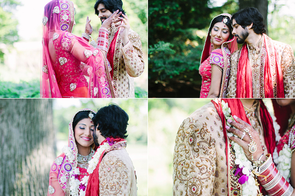 Czeshop Images Romantic Indian Wedding Photography Poses