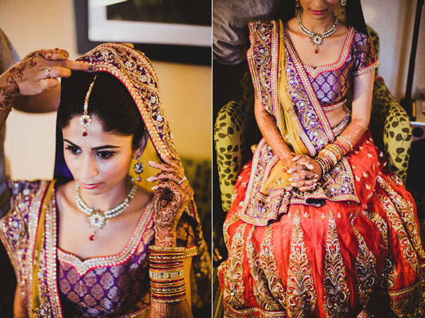 New jersey indian wedding by agaimages maharani weddings now that our lovely maharani is looking picture perfect its time for her to tie the knot her indian wedding ceremony is coming right up junglespirit Image collections