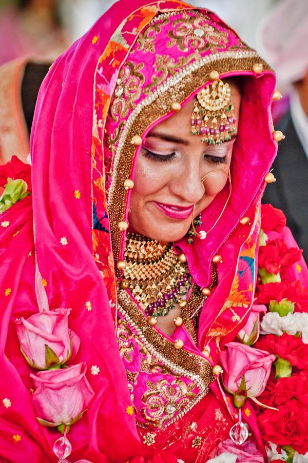 Elk grove california indian wedding by iqphoto maharani weddings next up the sikh wedding junglespirit Images