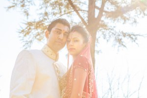 1-indianweddingceremonyinsouthafricaportrait