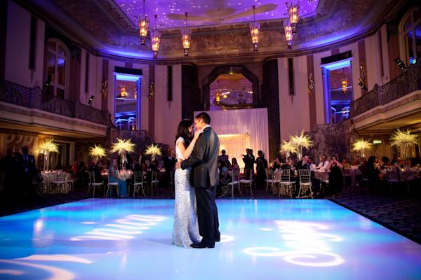 Cincinnati Ohio Indian Wedding By Blr Life Photography Cinema