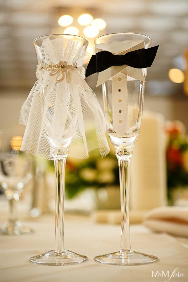 Интересные идеи для свадьбы своими руками фото
