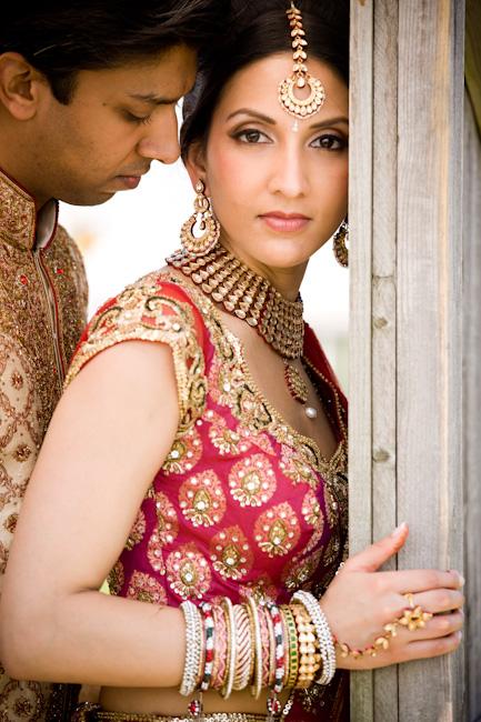 Hindi matchmaking