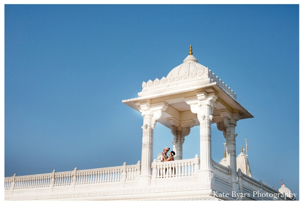 A beautiful indian wedding venue for a hindu indian bride and groom.