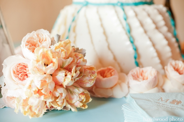 Indian wedding ideas for a romantic beach themed wedding reception.
