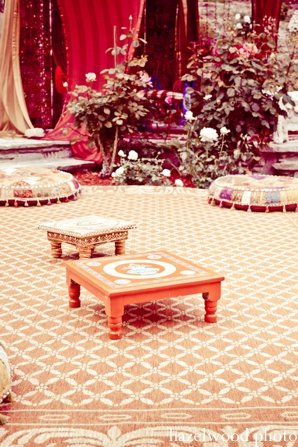 Indian wedding decoration ideas.