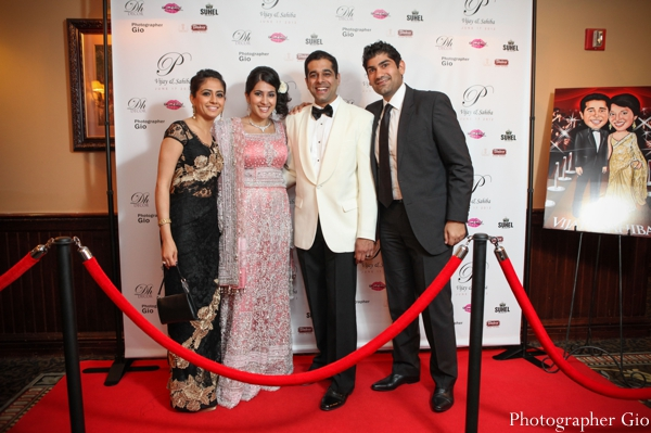 Long Island New York Indian Wedding By Photographer Gio