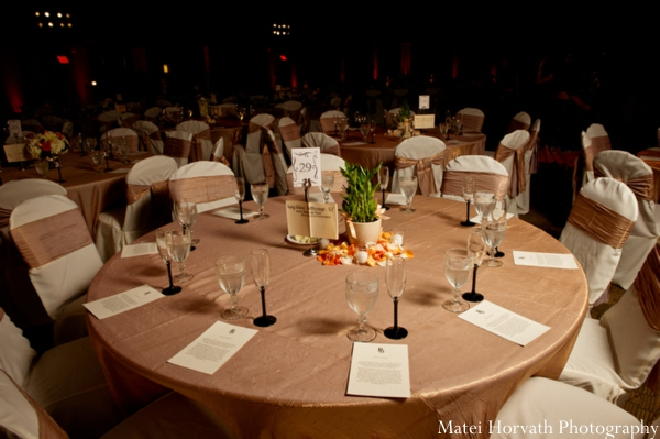 Ideas for Indian wedding reception at this Indian wedding venue in Southern California.