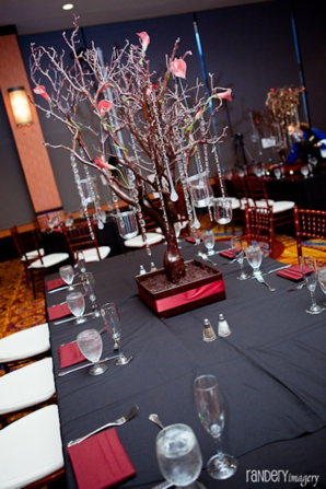 Ideas to decorate your indian wedding reception.