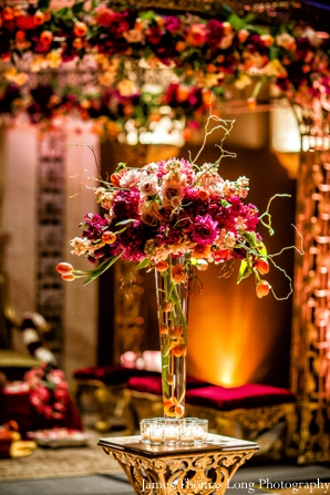 indian wedding decor ideas.