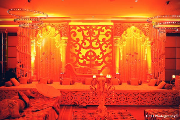 Decor ideas for indian wedding engagement party