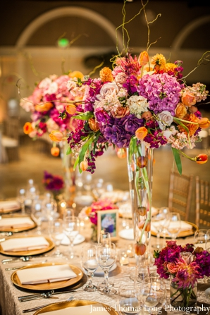 indian wedding floral centerpiece ideas.