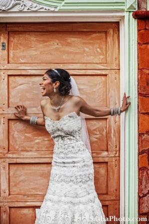 Indian White Wedding Dresses. Beautiful Wedding Dresses And Sarees ...