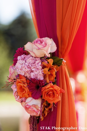 indian wedding mandap ideas.
