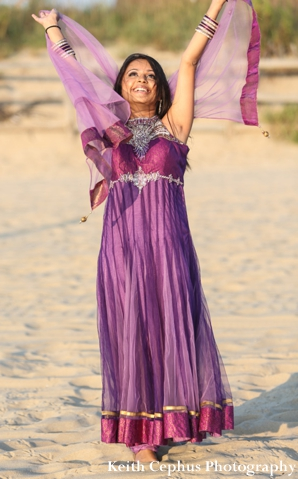 indian-wedding-bride-beach-portrait-engagement-sessions
