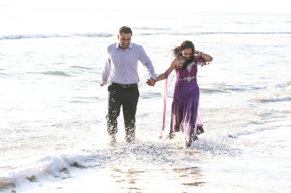 indian-wedding-bride-groom-beach-ocean-portrait