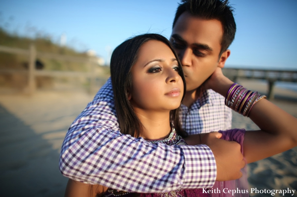 indian-wedding-bride-groom-enagement-session-couple