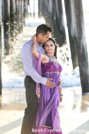 indian-wedding-bride-groom-to-be-engagement-shoot
